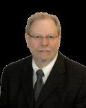 Craig Hufford Profile