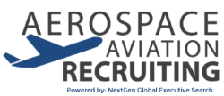 aerospace-aviation-recruiting-logo-trans-250